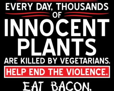 eat-bacon
